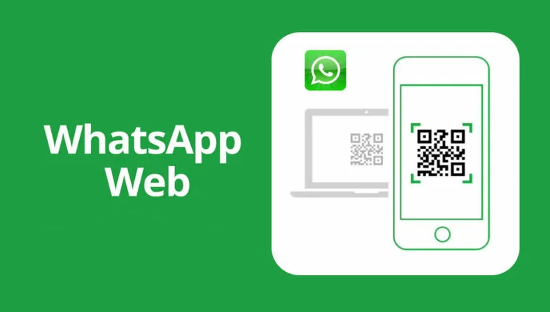 web whatsapp com